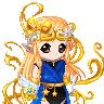 SakyhChan's avatar