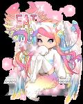 Kthulhu-Kitty