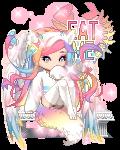 Kthulhu-Kitty's avatar