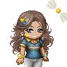 sexykendra11060's avatar