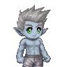 Meri-Christmas's avatar
