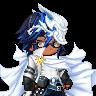 Legecy of subarashii's avatar