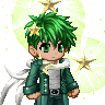 Laostuh's avatar