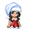 hotgurl4u2004's avatar