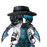 Tashnav's avatar