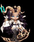 xInolax's avatar