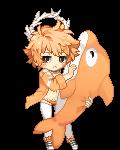 snowie raven's avatar