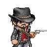 The Bounty Hunter411's avatar