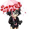 0killz's avatar