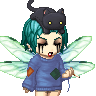 brofrobrains's avatar