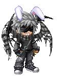 DreamsRShot's avatar