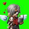 yokoshino's avatar