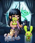 lexilou2011's avatar