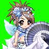 xSnow Fairyyx's avatar
