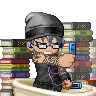 thatoneguyfromthatonetime's avatar