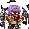 MaybeMadness's avatar