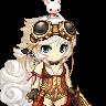 O.o~_Caffeine_~o.O's avatar