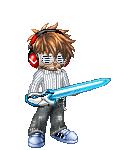 xX_WereWolfTyler_Xx's avatar