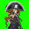 XxxBranwynxxX's avatar