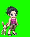 x cherryblossoms's avatar