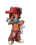 forcewrestler's avatar