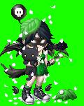 Till_ (the) _End's avatar