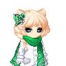 MaddsHatter's avatar
