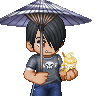Shadow Mercenary814's avatar