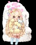 thottie mcjottie's avatar