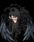 Monozetsu's avatar