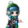 MyFistYourFacee's avatar