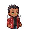 RGB_Gucciboy's avatar