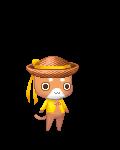 KrolCzasu's avatar