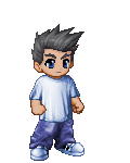 ref360's avatar