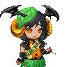 Yashii's avatar