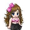 AngelPrincess131's avatar