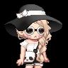 Im Bearable's avatar
