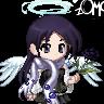 Metal kitsuneshin's avatar