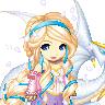 Arlecchino Tenar's avatar