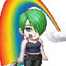 princess of despair 889's avatar