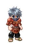 Ajimbura's avatar