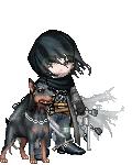 Hunter_Son of Hades's avatar