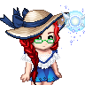 MabWitch's avatar