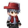 Demonic_BladeX's avatar