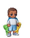 chaingangboy JR's avatar