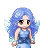 Labt Angel's avatar