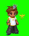 Kamano_Kimori's avatar