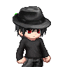 Pure_DarknesX's avatar