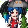 yua_angel's avatar
