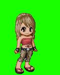 born_2_rule's avatar